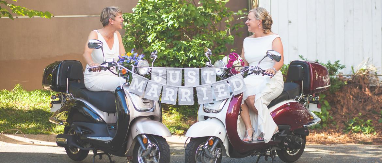 best wedding photographer in gaithersburg maryland