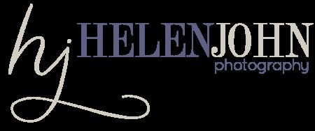 Helen John Photography Rockville Maryland Portrait Photographer